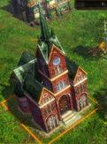 教堂-1.png