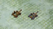 Engineerpetrobolos