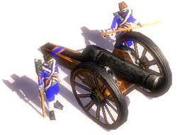 Heavy Cannon.jpg