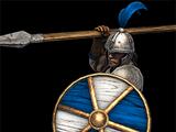 Imperial Skirmisher