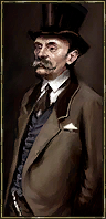 The Tycoon.png