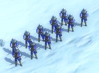 弩兵2 - 複製.png