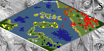 Ionian Expansion