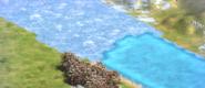 Journey terrain2 aoe2de