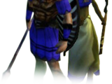 Hero (Age of Mythology)