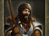 Explorador (Age of Empires III)