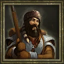 Explorador (Age of Empires III)
