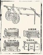 Hwacha-1500s-Plan