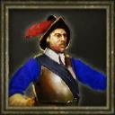 Piquier (Age of Empires III)