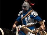 Caballería de arqueros (Age of Empires II)