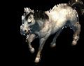 Horse v prev aoe2de.png