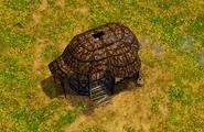 Longhouse-0