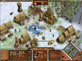 Buildings (Age of Mythology)