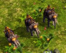 象伕2 - 複製.png