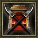 Castle (Age of Empires III)
