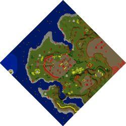 SPC31 MAP.JPG