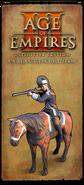 Carbine cavalry aoe3de compendium section