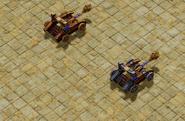 Catapultupgrades