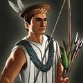 Jungle-bowman-icon-aoe3