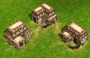Manor Archaic