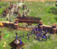 Uprising! (4)