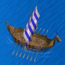LongboatAoM