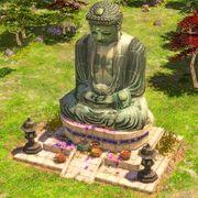 Japan - great buddha.jpg