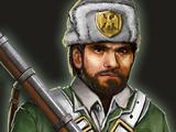 Skirmisher (Age of Empires III)