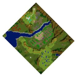 XPC07 MAP.JPG