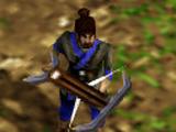 Chu Ko Nu (Age of Mythology)