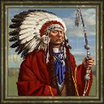 Comanche Icon.png