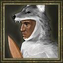 Coyote Runner