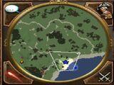 Tutorial (Age of Empires III)