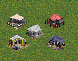 Aoe house.png