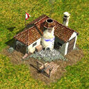 Artilleryfoundry.jpg