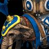 ElephantArcherIcon-DE.png