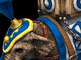 Elephant Archer (Age of Empires II)