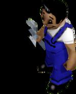 Forkboy aom