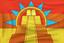 Bandera Aztecas AOE3DE.png
