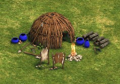 Stone Age House.png