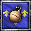 French Expeditionary Company