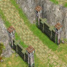 Wall of Atlantis.jpg