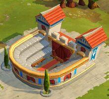 Theater of Dionysus.jpg