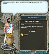VisitCyprus-Finish
