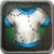 Cloth Armor Uncommon2.png