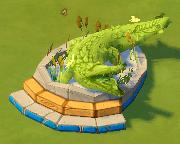 Crocodiletopiary.png