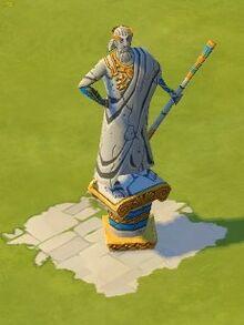 Argos Statue.jpg