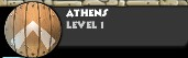 Level 1 Badge.png