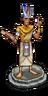 King Narmer