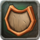 Shield uncommon1.png
